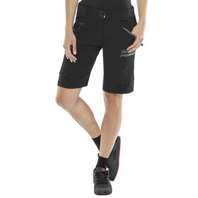 IXS Tema 6.1 Trail Shorts Women black